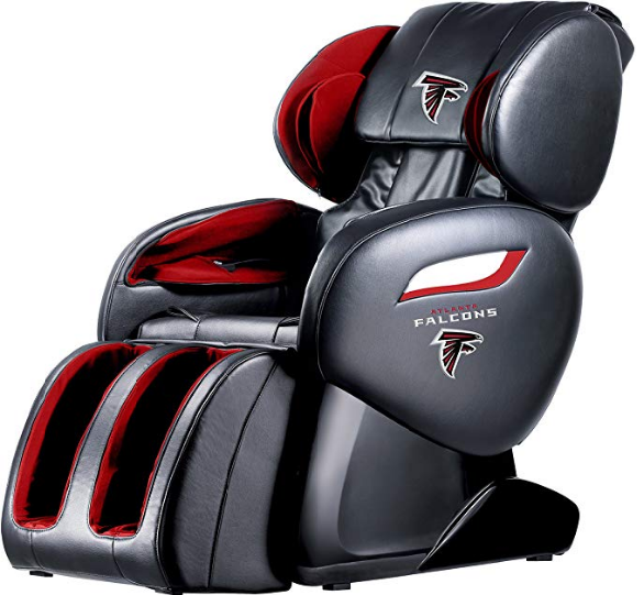 Falcon Massage Chair