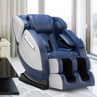 Smagreho-2020-full-body-zero-gravity-shiatsu-massage-chair blue