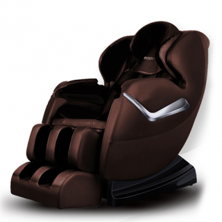 bodyfriend massage chair