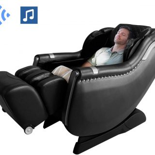KASPURO A900 Massage Chair